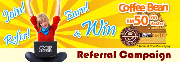 referralcampaign