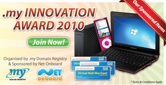 innovationaward-blog