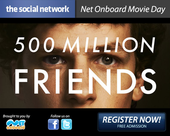 movieday-thesocialnetwork-blog