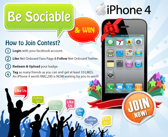 contest-iphone2-blog