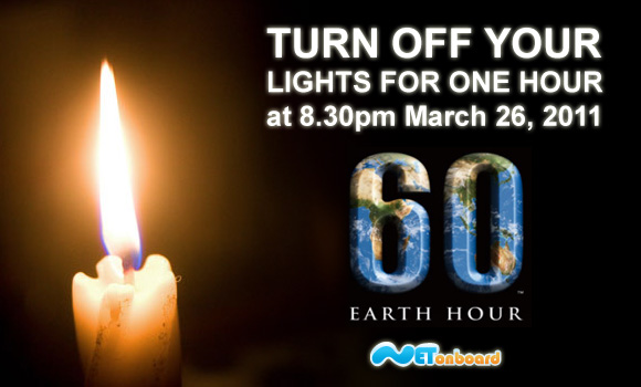 earthhour