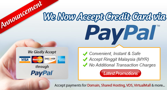 Online dating sites that accept paypal